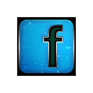 Suivez-moi sur Facebook