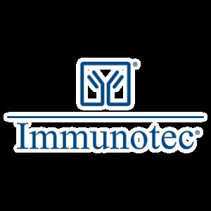 Achetez les produits Immunotec